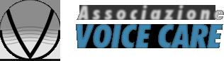 Associazione Voice Care Music&Art