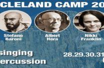 CircleLand Camp 2016 – omaggio al Vajont